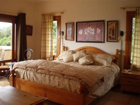 tuscan bedroom design 20 good looking tuscan style bedroom furniture designs