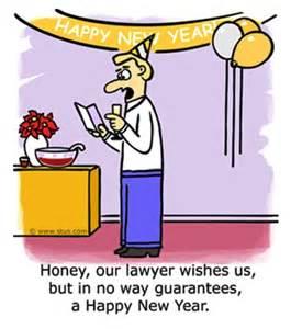 cartoon az attorney