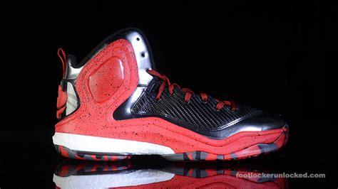 foot locker adidas basketball shoes adidas d 5 playoffs foot locker