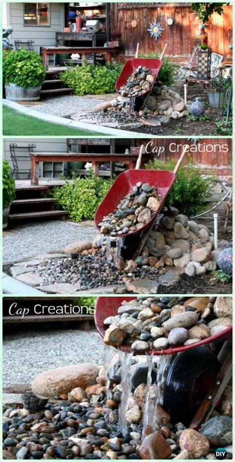 great water fountain designs  home landscape hative