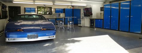 custom home garage saskatoon custom garage interiors inc