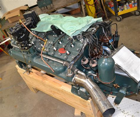 old fishing boat engine it s engine day show us your juggs classic boats