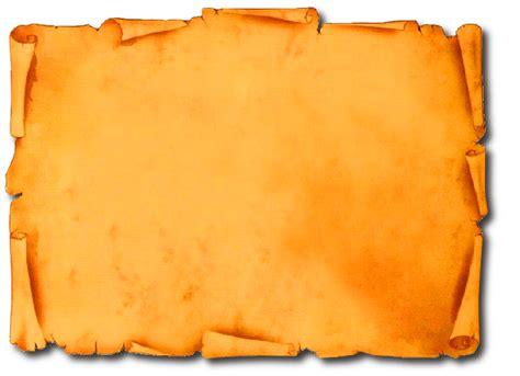 caratulas en pergamino para llenar zoom dise 209 o y fotografia pergaminos y papeles antiguos