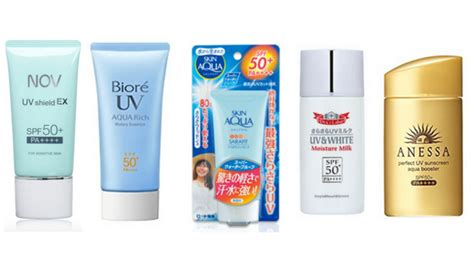 Paket Probeauty For Skin harga bb sariayu hanny only l u0027or 233 al true match
