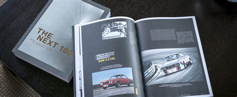 Bmw Giveaway 2016 - ultimate bmw fan giveaway bmw group the next 100 commemorative book drive life