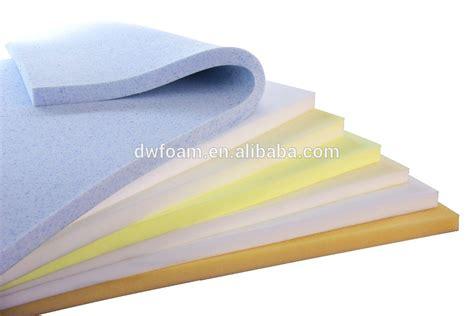 Visco Elastic Memory Foam Visco Elastic Foam Memory Foam Polyurethane Foam Regular
