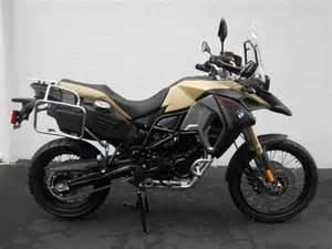 Bmw Dirt Bike Buy 2014 Bmw F 800 Gs Adventure Dirt Bike On 2040 Motos