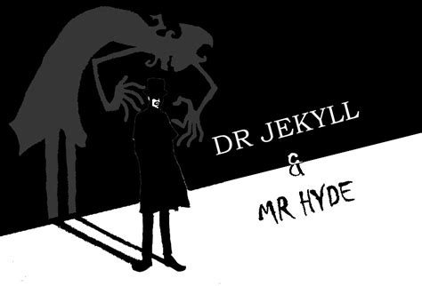 dr jekyll and mr dr jekyll mr hyde ahutton8