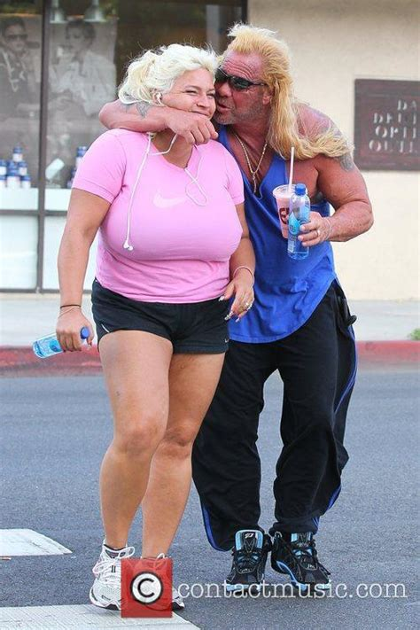 Duane Chapman Criminal Record Chapman Address Duane
