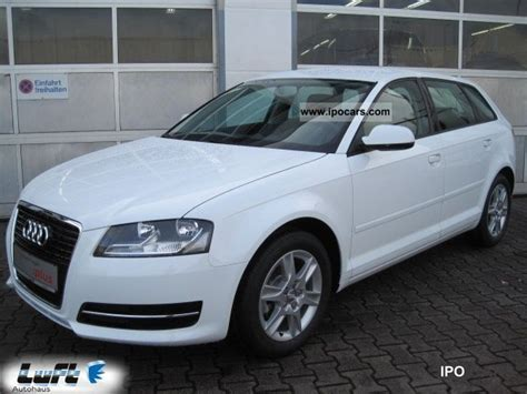 automotive air conditioning repair 2012 audi a3 instrument cluster 2012 audi a3 sportback 1 2 tfsi car photo and specs