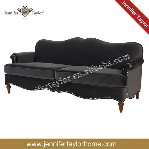 sofas for heavy people american style chesterfield sofa furniture for heavy