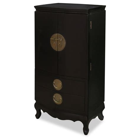 black jewelry armoire clearance black jewelry armoire clearance 28 images furniture