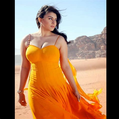 heroine bold pics hansika motwani hot and sexy pictures celebs photos