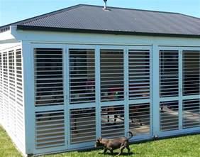 Diy Window Awning Exterior Plantation Shutter Rialto Shutters Sydney