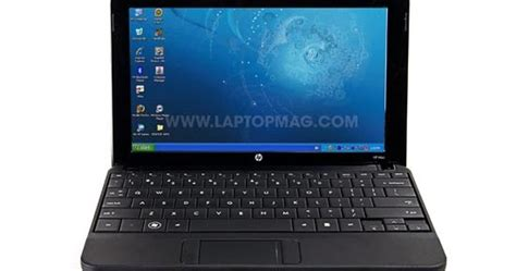 reset bios hp mini laptop repair hp mini 110tu bios bin