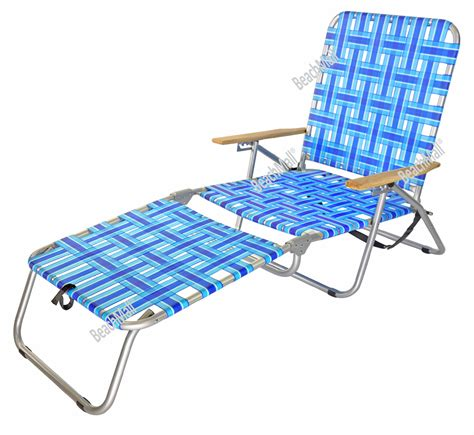 Chaise Lounge Lawn Chair by Chaise Lawn Chairs Mariaalcocer