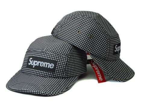 cheap supreme hats 82 best supreme hat snapback hats images on