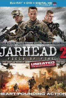 film perang melawan taliban nonton film jarhead 2 field of fire 2014 free movie