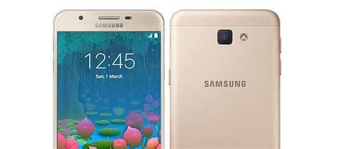 Harga Samsung J5 Prime Kediri kelebihan kekurangan samsung galaxy j5 prime panduan