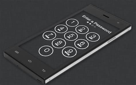 download pattern lock for blackberry z10 messenger lock apk for blackberry download android apk