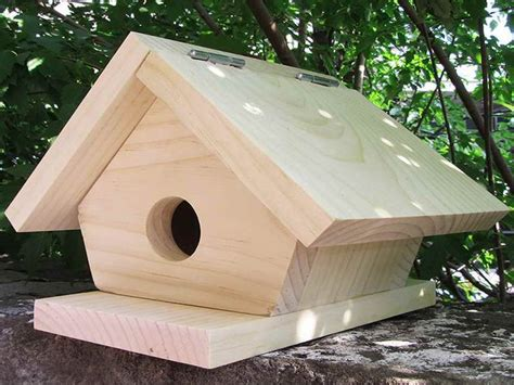birdhouse ideas   precious garden bird houses