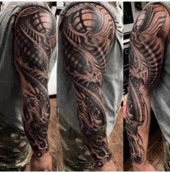 670 best ripped skin thru skin tattoos images on