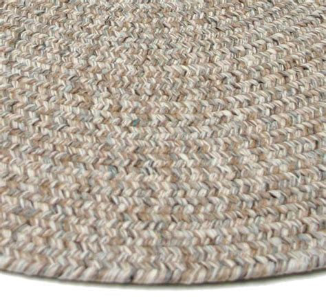 Thorndike Mills Rugs by Braided Rugs For Your Home Thorndike Braided Rugs