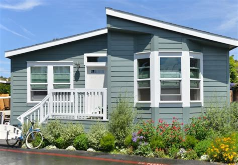 mobile home builders near me modern modular home