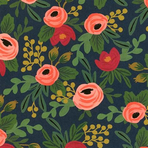 rifle paper company wallpaper rifle paper co desktop wallpaper wallpapersafari