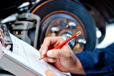 Car Background Check Free Book An Inspection Independent Automotive Engineers