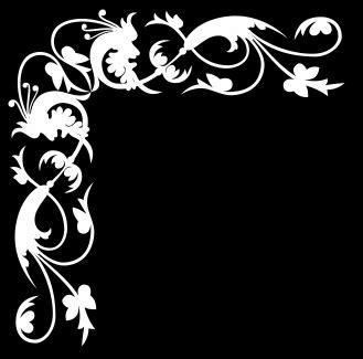 wallpaper hitam pekat free background bunga hitam putih download free clip art