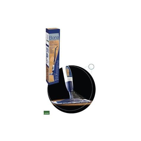 Kbcc Help Desk by Bona Hardwood Floor Spray Mop 28 Images Bona Care Wood Spray Mop Ca201010011 Bona 174