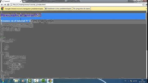 html javascript tutorial youtube tutorial n 186 2 html css js youtube