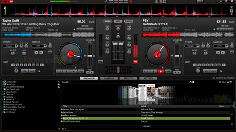 Dj Software Free Download Full Version Windows Xp | virtual dj free download full version xp considerableowl