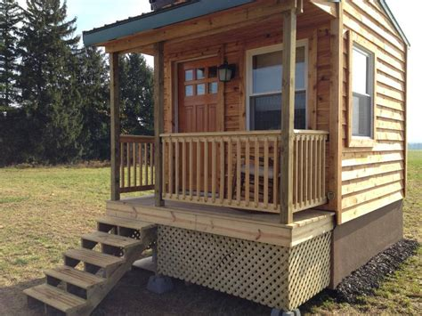 wanna get away 10 tiny house plans for off grid living dfd off the grid tiny house plans