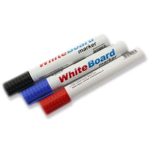 Marker Whiteboard whiteboard marker clipart clipart suggest