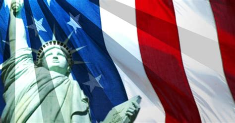 Bendera Amerika Serikat wallpaper bendera america