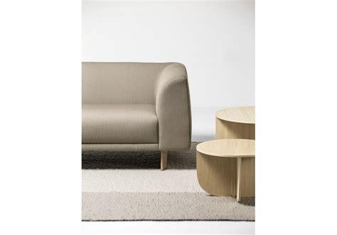 sofa tailor tailor lacividina sofa milia shop