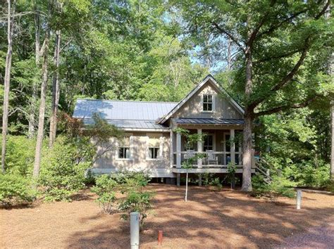 c callaway cabins google search c style