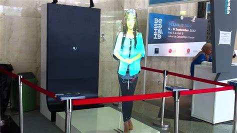 desain kamar 3m x 3m 3m vikuiti virtual mannequin at dyandra desain id 2012 by