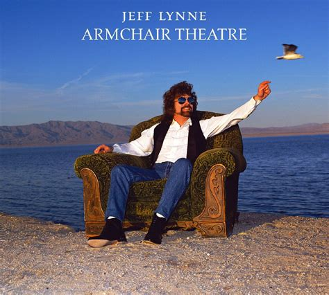 armchair cinema a jeff lynne and related blog march 2013