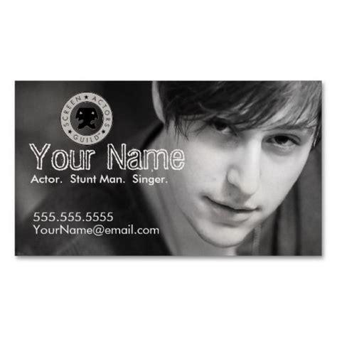 298 Best Model Business Cards Images On Pinterest Business Cards Carte De Visite And Lipsense Headshot Business Card Template