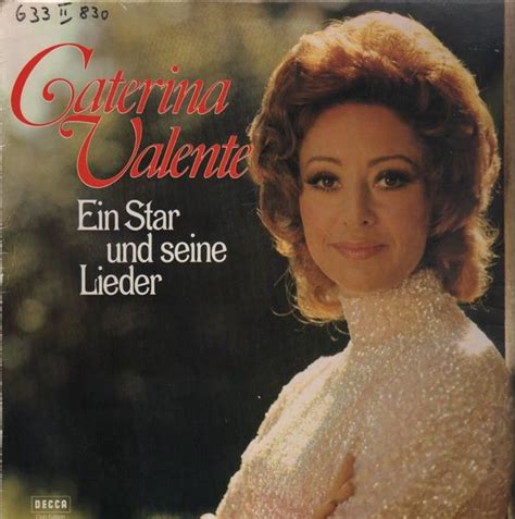 caterina valente lp caterina valente vinyl cd maxi lp ep for sale on