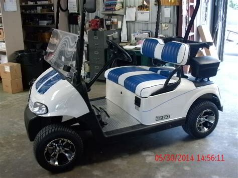 Bay County Property Appraiser Records Search Bay Golf Carts Citrus County Florida