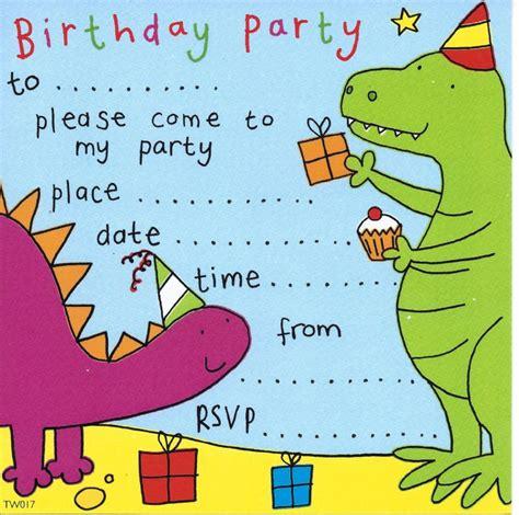birthday invitations uk invitations birthday invitations invitations children s invites