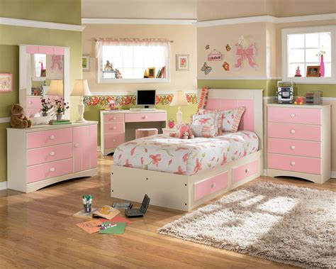 little girls bedroom furniture little girl bedroom furniture home combo