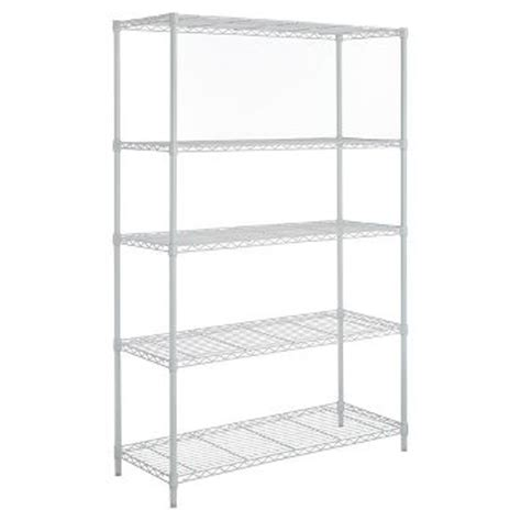 target wire shelving wire shelving target