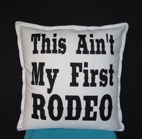 rodeo home decor rodeo tales trails ranch house style a