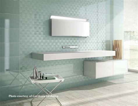 summer interior design trends decor tiles