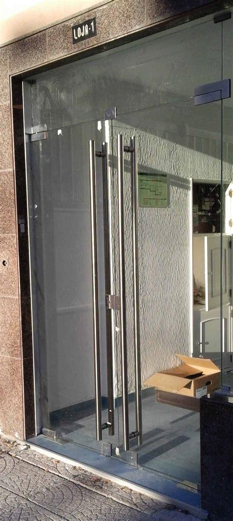 porta porta flexividro portas de exterior